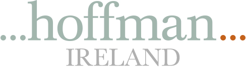Hoffman Institute Ireland
