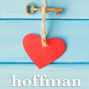 Hoffman Information Evening Dublin